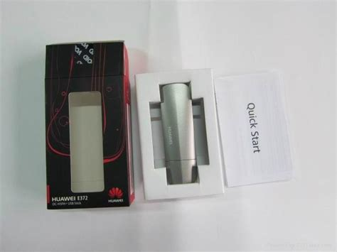 Usb Modem Huawei E372 huawei e372 usb modem e372u 8 huawei china manufacturer