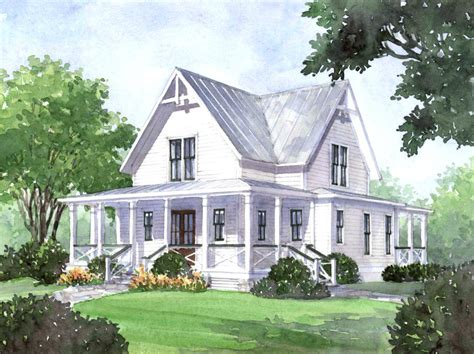 southern design home builders inc southern homes plans designs temp southern style house