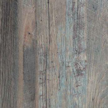 gray vinyl flooring that looks like wood 49202200 rustic plank weathered grey home floor