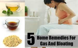 home remedies for bloating how to prevent diabetes yahoo diabetes type 2 foods to