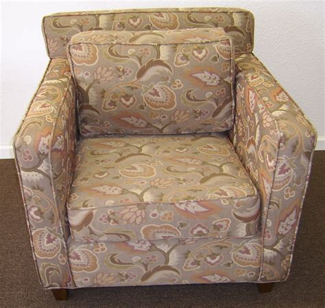 gute günstige matratze 160x200 best furniture upholstery best furniture upholstery