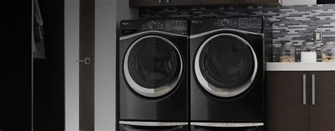 tumble dryers gas dryers stacked dryers the home depot