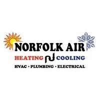 Philbrick Plumbing by Philbrick Heating Cooling Plumbing Electrical Home