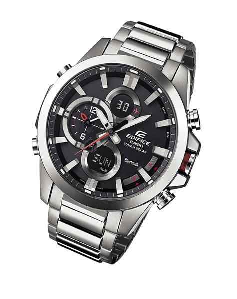 Casio Edifice Efr 534d 1a2v Original reloj casio edifice