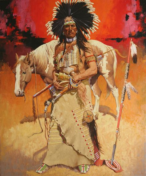 cheyenne soldiers american indian pics previous american indian breeds picture