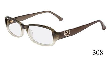 buy michael kors mk231 frame prescription eyeglasses