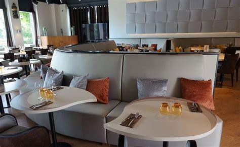17 best images about restaurant bar caf 233 lounge on pinterest restaurant south banquette restaurant sur mesure 28 images mobilier de
