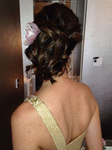 Wedding Hairstyles Of Honor by Wedding Hairstyles Of Honor Best Wedding Hairs