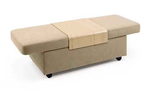 Ottomans And Benches Ottomans Benches Upscale Ottomans Leather Wood