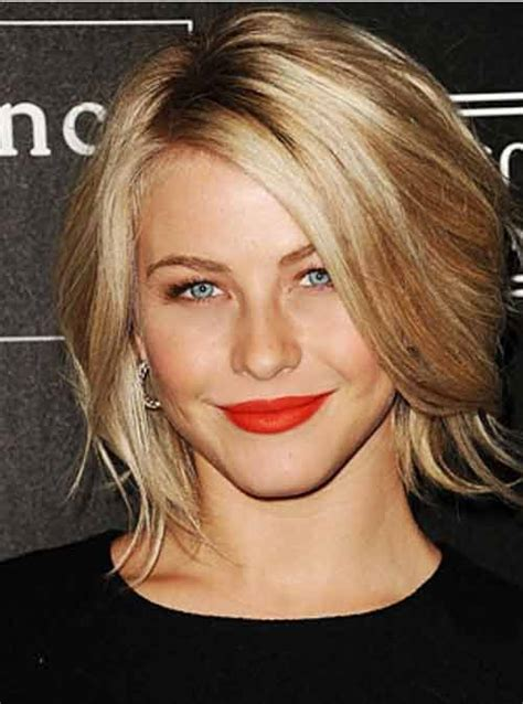 non celeb short hairstyles celebrity short hairstyles the best short hairstyles for