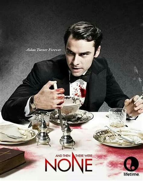 poster revolution 4535 35 best and then there were none tv serie images on