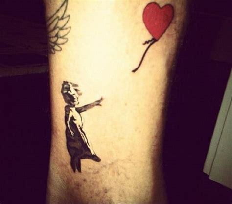 perri tattoos newhairstylesformen2014