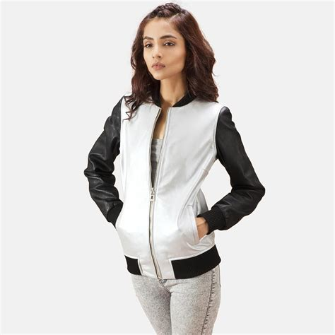 light bomber jacket womens white bomber jacket womens jackets review