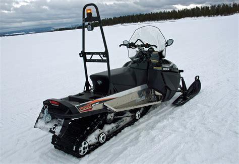 2016 bearcat 7000 xt click to arctic cat 2017 recreational utility snowmobile comparison