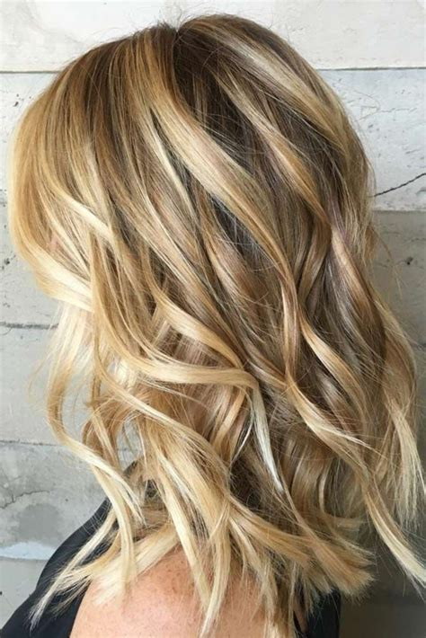 highlight low light brown hair the 25 best light brown hair colors ideas on pinterest