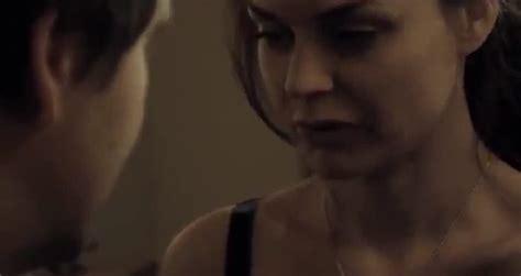 siempre el mismo d 205 a trailer oficial subtitulado youtube siempre feliz trailer oficial espa 241 ol 2012 hd videos