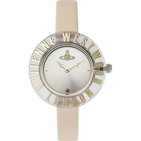 s watches vivienne westwood clarity was sold