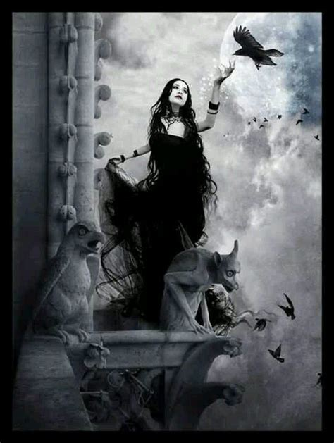 imagenes tumblr goticas gothic pictures art www pixshark com images galleries
