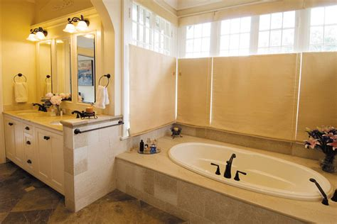 bathroom renovation new orleans bathroom renovation new orleans