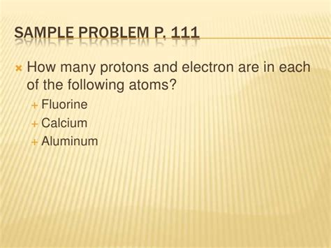 how many protons and neutrons are in calcium how many protons calcium how many protons neutrons