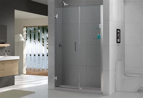 shower door alternative shower doors shower door alternatives