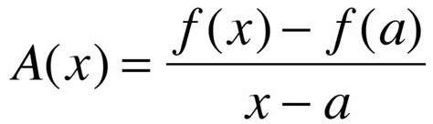 average rate college algebra average rate of change function