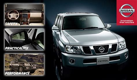 nissan patrol super safari 2016 أعلى nissan patrol safari specifications nissan dubai