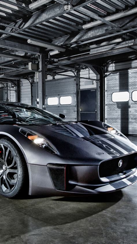 wallpaper jaguar   electric car hybrid supercar sports car review test drive speed