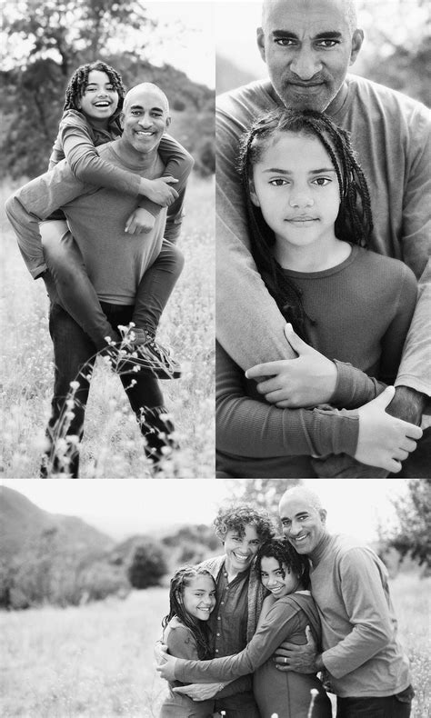 pastel photography- father & daughter | Family pix for us