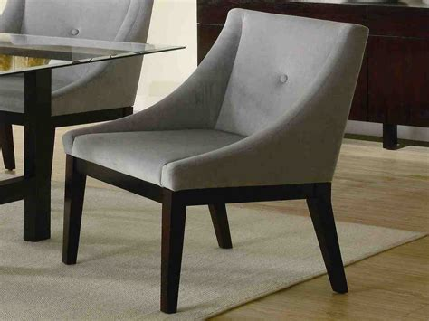 dining room chair with arms leather dining room chairs with arms decor ideasdecor ideas
