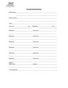 budget planner worksheet fioradesignstudio