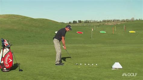 haney golf swing how to find your golf swing plane golf channel