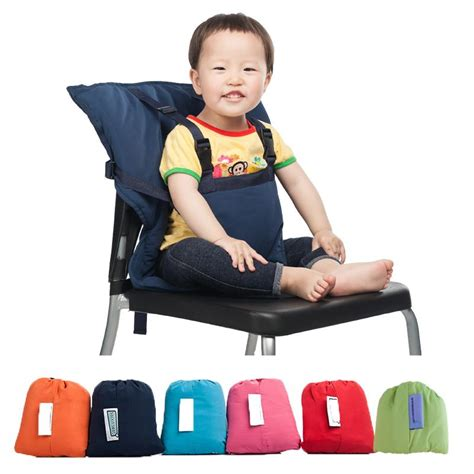 babysitz stuhl kaufen gro 223 handel hochstuhl tragbare aus china