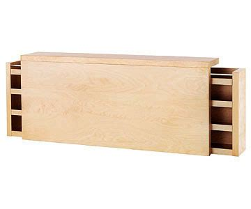 malm bed headboard storage expert tips for choosing flexible furniture malm bed