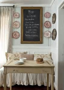 The Cottage Journal Country Cottage Cottage Kitchen Country Cottage