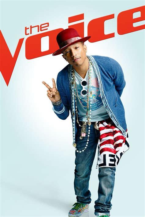 pharrell williams voice 1000 ideas about pharrell williams on pinterest
