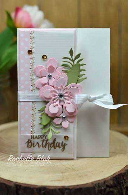Handmade Ls Ideas - 17 best images about stin up botanical blooms on