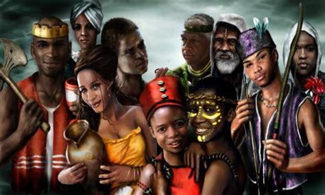 santeria los orishas y sus patakis pataki de elegua y orunmila deadman la nueva orden tu blog de oraciones recetas y inf