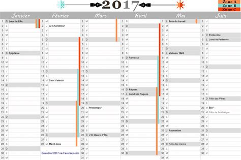 Calendrier Jardinage 2016 by Calendrier Lunaire Aout 2016