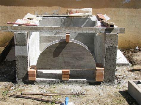 costruzione camino a legna costruzione forno a legna possibilmente economico come