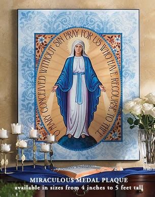 jesus icon tattoo miraculous medal icon of the virgin mary from monastery