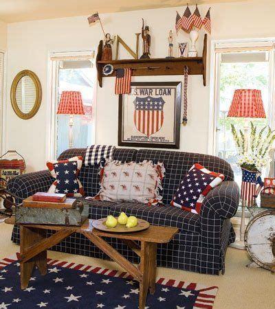 Americana Interior Design by Americana Interior Design Www Pixshark Images