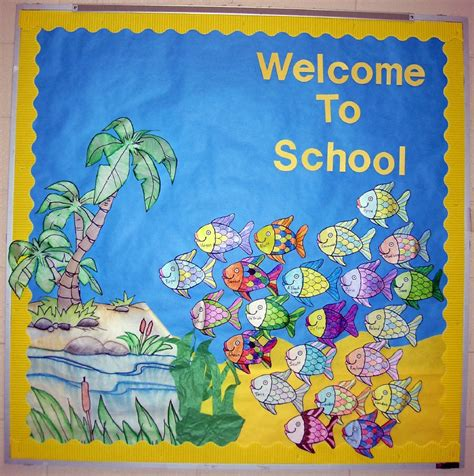kindergarten themes for back to school kindergarten classroom themes classroom decorating