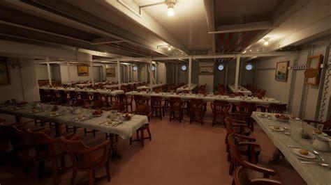 titanic third class dining room fresh titanic dining room pictures light of dining room