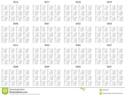 calendar  uk bank holidays