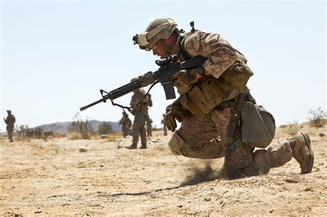 imagenes de luto de soldados afganist 225 n 2 000 soldados muertos gt gt barras y estrellas