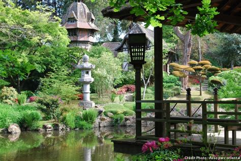 Faire Une Allée De Jardin 3936 by Forum