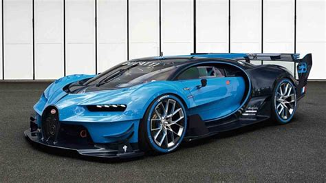 fast comfortable cars the fastest cars in the world hypercars with serious