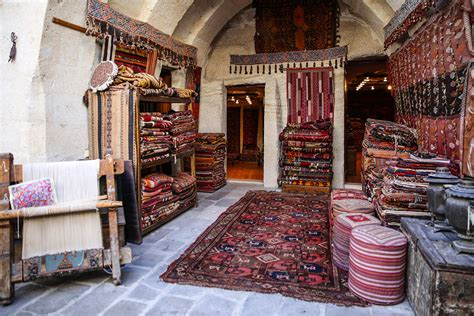buying rugs in istanbul how to buy carpet carpet ideas