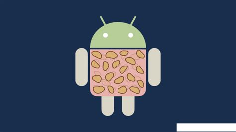 next version of android next version of android is called as android nougat samsung rumors